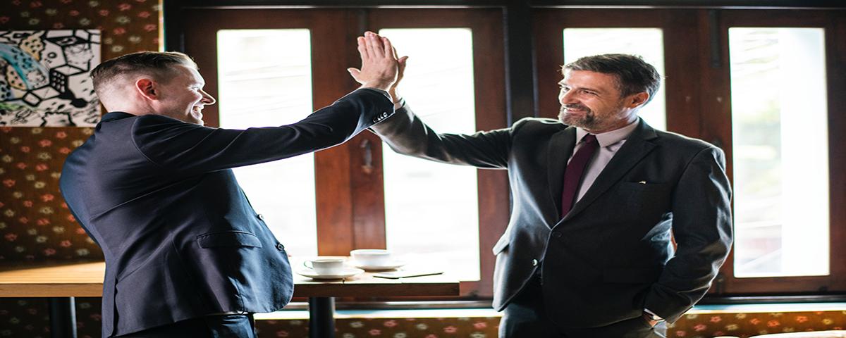 10 مهارت مهم در کارآفرینی