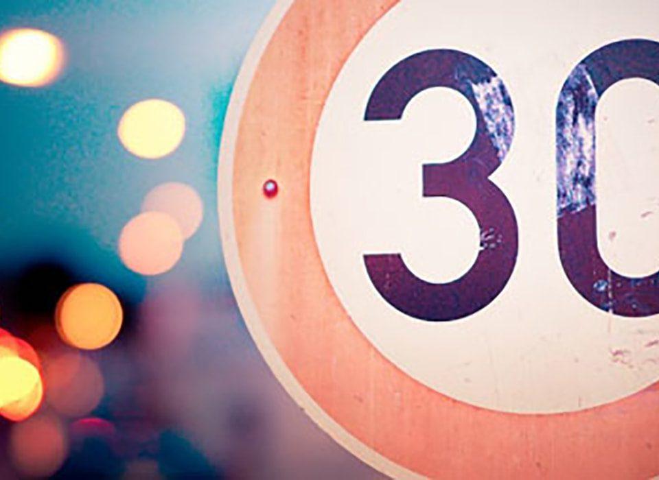 10 درس مهم که باید تا قبل از 30 سالگی یاد بگیریم.